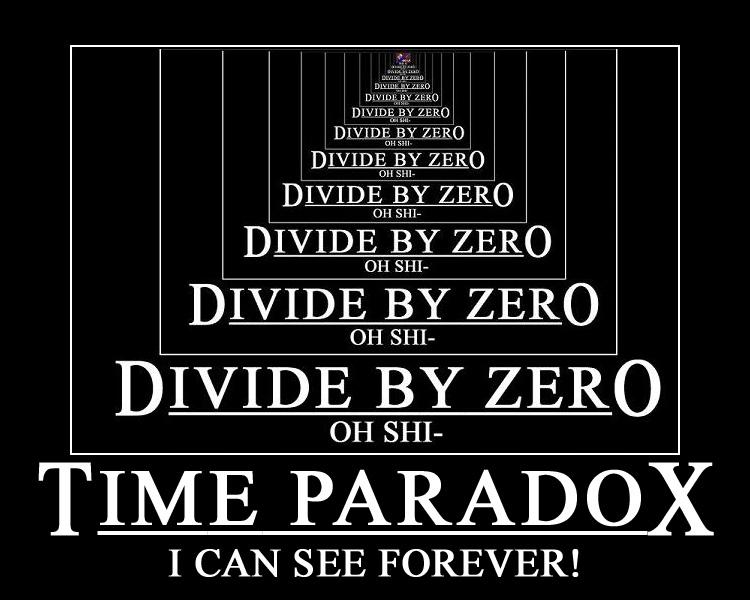 http://orig08.deviantart.net/5049/f/2007/112/5/6/time_paradox_by_arpegiuswolf.jpg