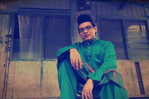 sightofopic's Profile Picture