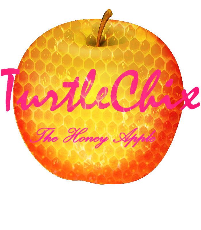 TurtleChix's Profile Picture