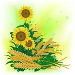 Seasons Cliche - Summer