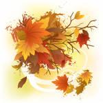 Seasons Cliche - Autumn