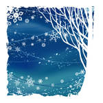 Seasons Cliche - Winter