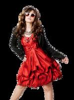 Demi Lovato png 2 by Leaaaaaaa