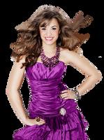 Demi Lovato png 4 by Leaaaaaaa