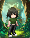 Feliz cumple Ale-chan! by Cassandra55