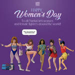 Womansday-post