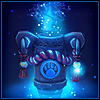 Avatar715077 21 by xindykawai