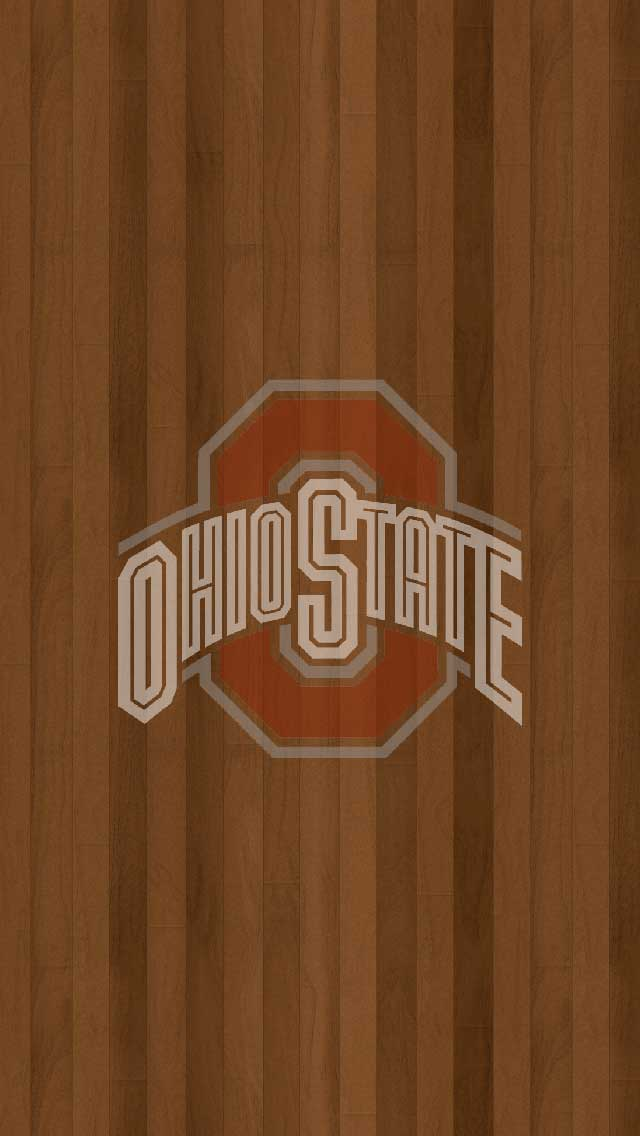 DeviantArt: More Artists Like Ohio State Basketball iPhone ...