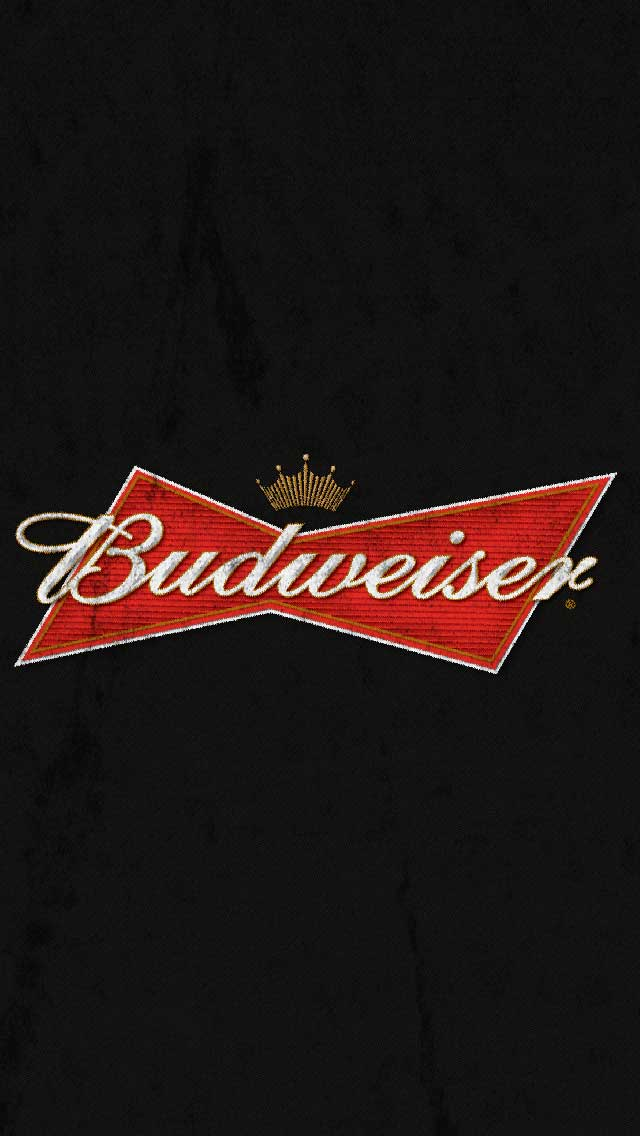DeviantArt: More Collections Like Budweiser iPhone Wallpaper by ...
