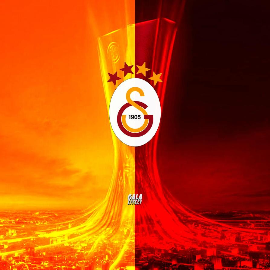 galatasaray europa league