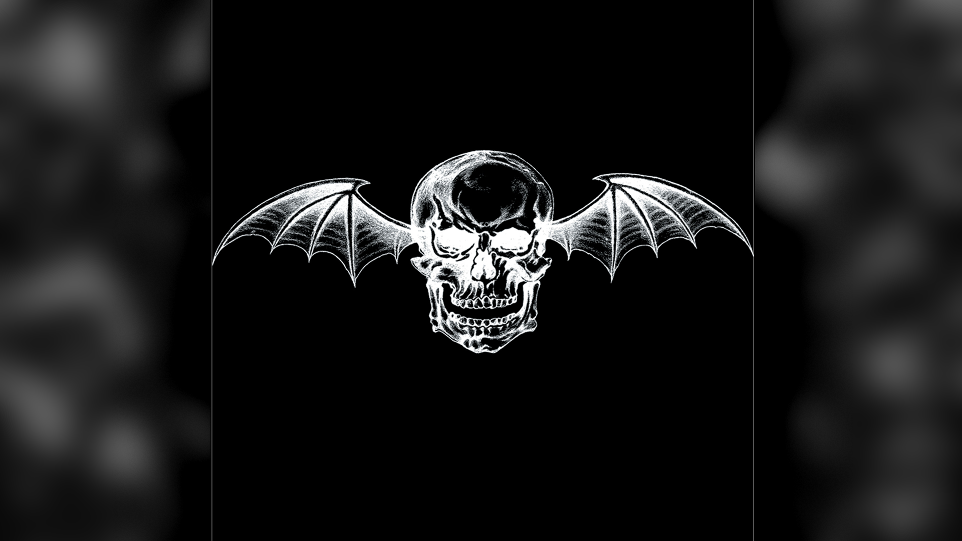 A7X Album Wallpapers