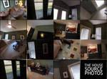 The House - Source Photos