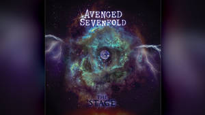 A7X Album Wallpapers - The Stage