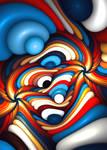 Candystone by Masteroflemon