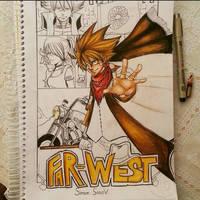 Far-West OC