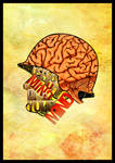 Use your mind