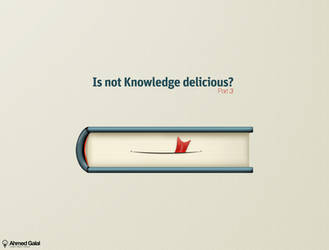 ISNT Knowledge delicious 3