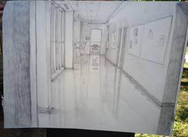 Inside by lylade3