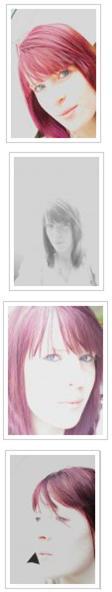 SamiTink's Profile Picture