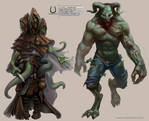 cl monsters 01