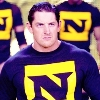 Wade Barrett icon+ by A-H-D