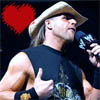 HBK icon 3 by A-H-D