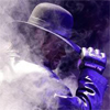 The Undertaker icon 1 by A-H-D
