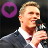 The Miz icon 1 by A-H-D