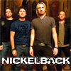 Nickelback icon by A-H-D