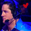 Wade Barrett icon ++ by A-H-D