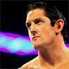 Wade Barrett icon++ by A-H-D