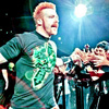 Sheamus icon 15 by A-H-D
