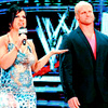 Dolph and Vickie by A-H-D