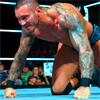 Randy Orton icon 1 by A-H-D