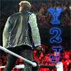 Chris Jericho icon 5 by A-H-D
