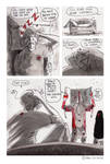 Page 12 HeLL(P)