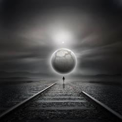 Passage by Softyrider62