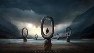 Tides Of Melancholy