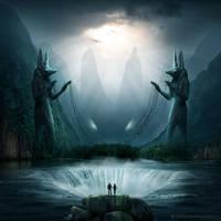 Awaken by Softyrider62