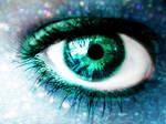 Mermaid Eye Manip
