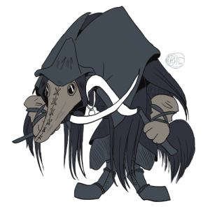 Dezfezable's Profile Picture