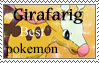 Best Pokemon ever by chili19