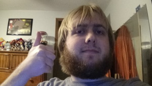 LutzyPro97's Profile Picture