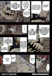 Naruto 656 - Gaara and Shukaku
