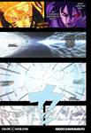 Naruto 697 - Just Fall...