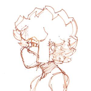 Desorienter's Profile Picture