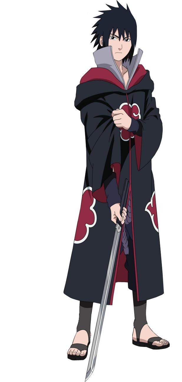 「✖YOUAREMYPREY✖」 | ––– [♣] Roy {ID} | –– 【✕Construcción✕】 「☠」 Sasuke_uchiha_by_strife_000-d5jpyex