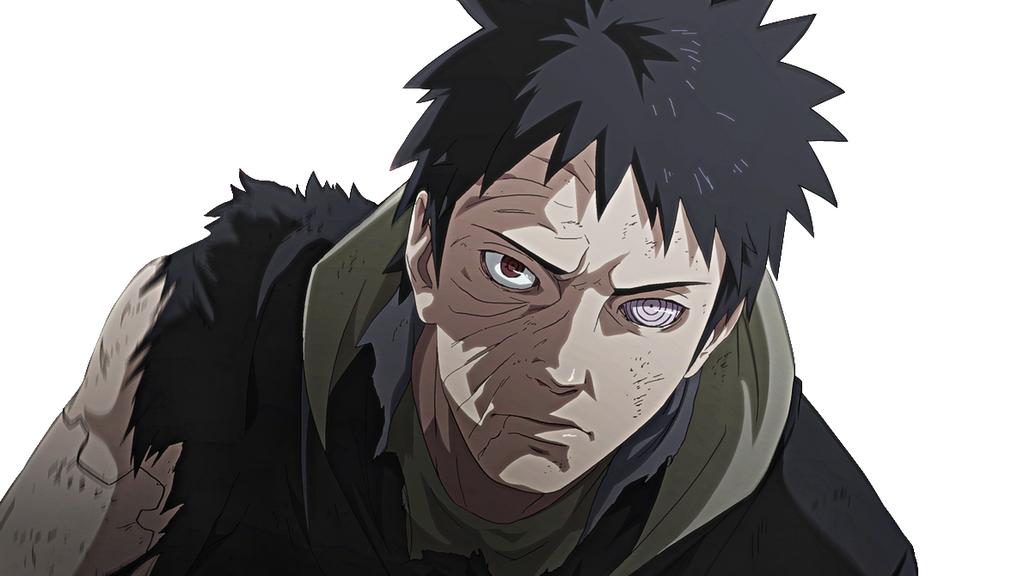 Rinnegan Power Obito_tobi_uchiha_uchiwa_sharingan_rinnegan_by_strife_000-d5xjz7z