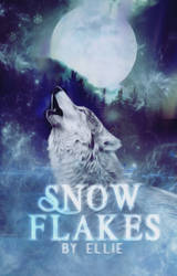 Snowflakes - Book Cover