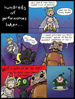 Kura's Musical Travels, page 4 by Mr-DNA
